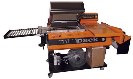 balicka-minipak-fm-76