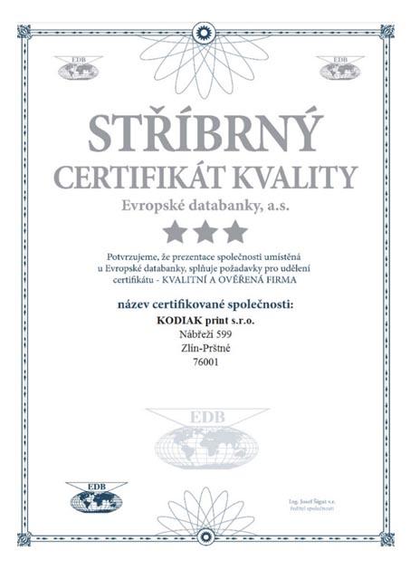 certif-2017