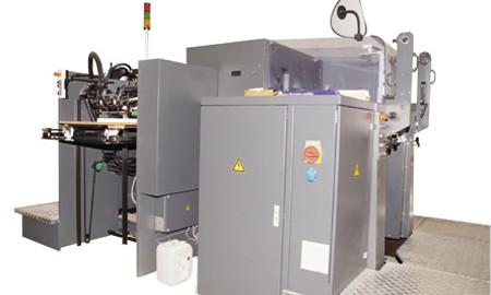 vysekavaci-automat-kama-ts-74